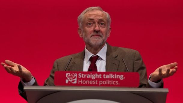 corbyn-straight-talking
