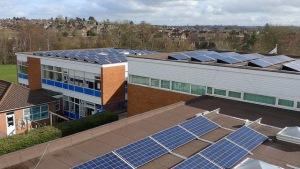 solar-schools-uk